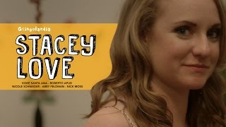 Gringolandia 3x04 - Stacey Love (Final de Temporada)