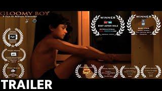 Gloomy Boy Trailer
