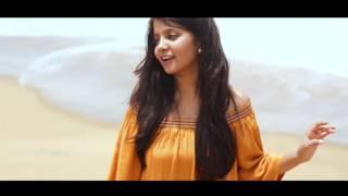 Shayarana - Daawat-e-Ishq | Cover By Shivangi Sahu