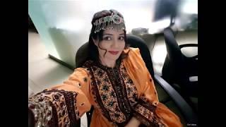 Rabi Pirzada weight, Height ,Net worth, Age,Husband 2017 Pakistani Pop Singer