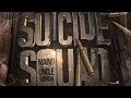 Download Video Download Maino & Uncle Murda (Suicide Squad) - Gang Gang (Prod. London On The Track) 3GP MP4 FLV