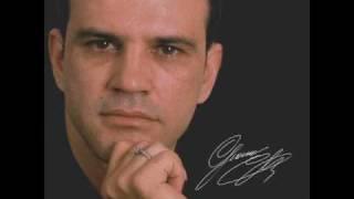 Gianni Celeste - Senz E Te Non Pozz Sta