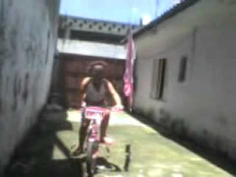 Xxx Mp4 Projeto De Sex 22 Abr 2011 15 36 46 PDT 3gp Sex