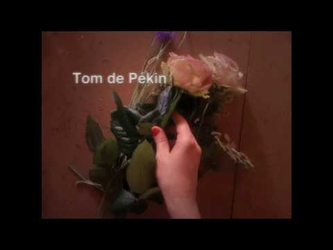 BELLE SALOPE English subtitles