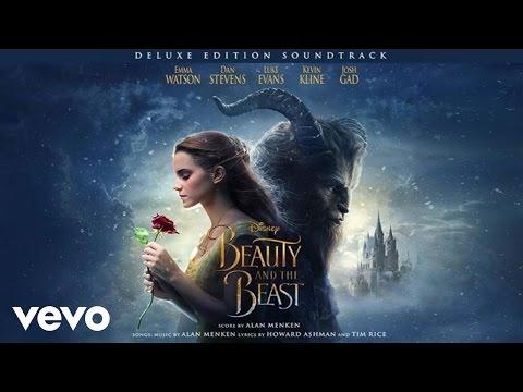 Emma Watson - Belle  (Reprise) (From