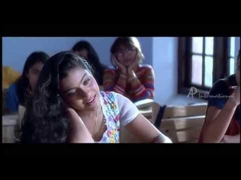 Xxx Mp4 Minsara Kanavu Tamil Movie Video Songs Poo Pookkum Song 3gp Sex