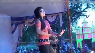 মন মাতানো নাচ bangla Dance Stage With Bangla Item Song Hit Song HD 2017