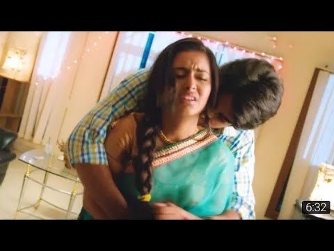 Xxx Mp4 Doctor And Hot Indian Bhabhi Sexi Romance Video Aunti Desi Video 3gp Sex
