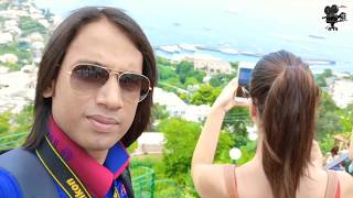 কাপড়ি ইটালি   CAPRI -ITALY'S MOST BEAUTIFUL ISLAND? BANGLA DOCUMENTARY   বাংলা ডকুমেন্টারি   rony