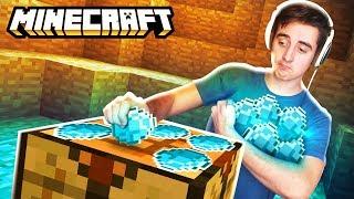 Denis Sucks At Minecraft - Episode 30