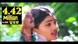 உன்மனசுல பாட்டுதான் இருக்குது  Un Manasula Paattuthaan Irukkuthu Tamil Film Song   Ilayaraja Songs 