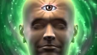 11:11 Third eye Meditation 432 Hz