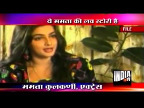 Xxx Mp4 Mamta Kulkarni Ki Talash Watch Love Story Of Mamta 3gp Sex
