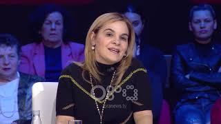 Ora News – Monika Kryemadhi: Berisha është për tu adhuruar