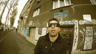 Leteći odred feat. Kiki Rahimovski - Studeni