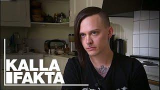 Kalla Fakta: Mirakel till salu - TV4