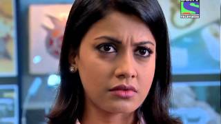 Rakhi Ka Bandhan - Episode 992 - 18th August 2013