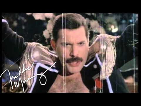 Xxx Mp4 Freddie Mercury Living On My Own 1993 Remix 3gp Sex
