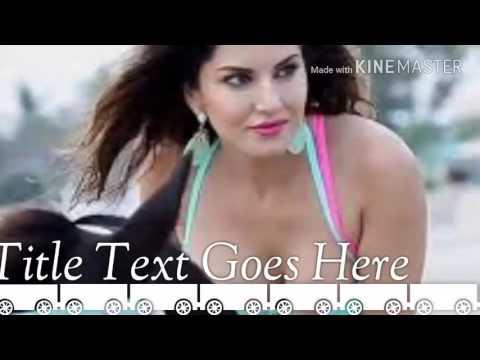Xxx Mp4 SUNNY LIONE VIDEO 3gp Sex
