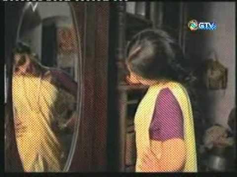 long hair film india