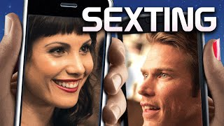 Sexting (Full movie, TV version)
