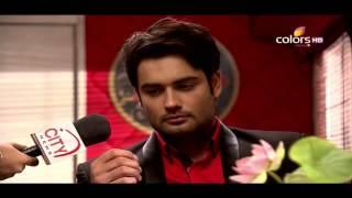 Madhubala   Ek Ishq Ek Junoon   18th February 2013   Full Episode HD