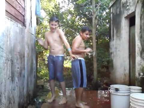 Xxx Mp4 Se Me Ve La Raya Del Culo Ice Buck Challenge 3gp Sex