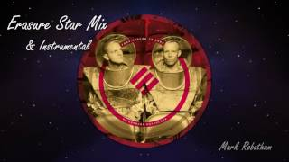 Erasure - Star Mix