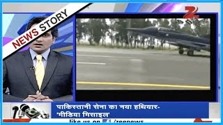 DNA: Analyzing Pakistan's readiness for war with India