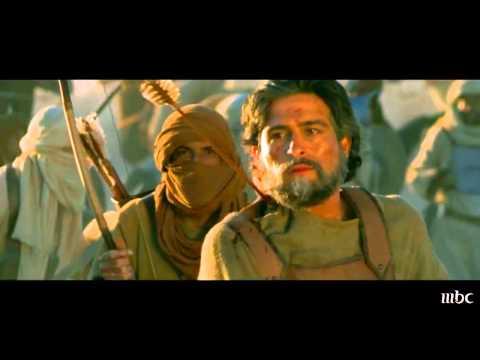 Xxx Mp4 Khalid Ibn Walid Battle Of Yamama Musaylimah The False Prophet ᴴᴰ 3gp Sex