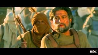 Khalid ibn Walid - Battle of Yamama - Musaylimah the False Prophet ᴴᴰ