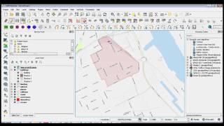 Trace digitizing in QGIS 2.14