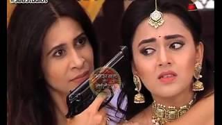 Rishta Likhenge Hum Naya: SHOCKING! Ratan DEAD?