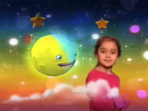 Nick Jr Land of Dreams