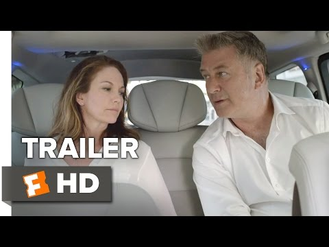 Paris Can Wait Trailer 1 2017 Movieclips Trailers