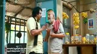 Drishya Kannada Movie Comedy Ravichandran