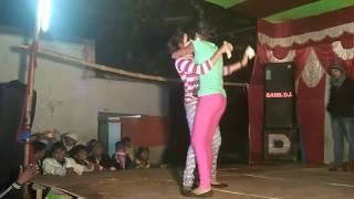 Bhojpuri song ghus Gail fas Gail Adas Gail Ho GkG