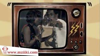 Mbwase | Mun G | Official Video