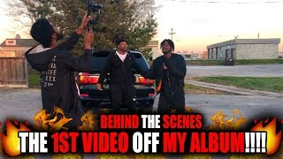 """My 1st Music Blog! 
