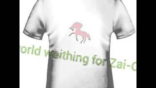 Zai-Clothing