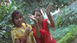 Comedy Dialogue   Amar Bohu Toro Bohu   New Purulia Bangla Video Song 2018