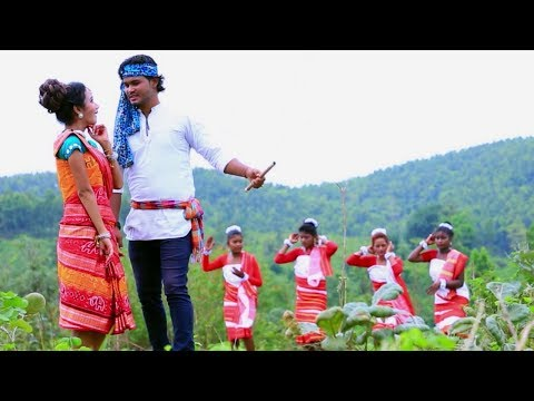 Xxx Mp4 Nagpuri Song 2018 Assam Kar Gori Roshan Shrawan Ss Sadri Video Album Song 3gp Sex