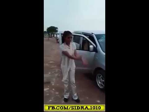 Xxx Mp4 Sindhi Girl Hot Dance At Karachi Beach Realy Hot Must See 3gp Sex