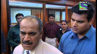 CID - Episode 66