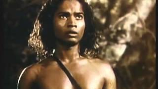 Le Livre de la Jungle (FILM EN ENTIER ) Film Familial