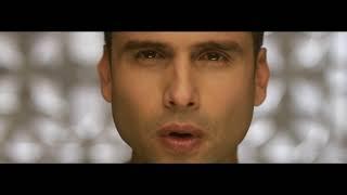 Christian Daniel - Ahora Que Te Vas (Vídeo Oficial)