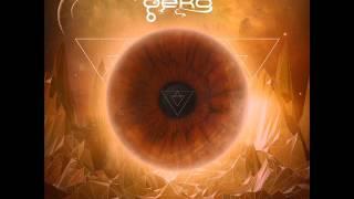 Official ● Geko vs Onero ● Lekka Lekka [Fractal Records]