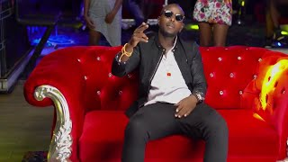 Eddy Kenzo & Gravity ft Dj Shiru Muliro ( Official Video ) Bash Promo Only 2016