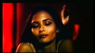 EMANUELLE EN LAS NOCHES P DEL MUNDO ( Bruno Mattei- Joe D'Amato ) 1978 - TRAILER CASTELLANO