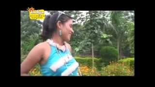 Tufan Mel Gadiya - Bhojpuri Very Hot Video Song Of 2012 From New Album Na Chhedo Saiyan